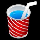 Drink, Fast, Food, Soda, Soft icon