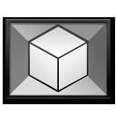 Autodesk 3ds Max 5 icon