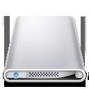 Disk, Drive, Harddisk, Internal icon