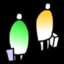 eShoppers icon