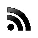rss, 099352, basic icon