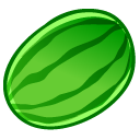 watermelon,fruit icon