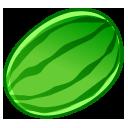 watermelon,fruit icon