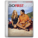 50 First Dates icon