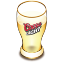 beer,coors icon