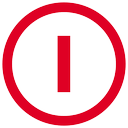 down, power, shut icon