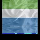 Sierra Leone icon