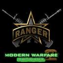 Call of Duty Modern Warfare 2 19 icon