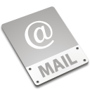location,mail,envelop icon