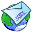email,mail,message icon