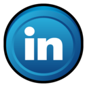 linked,in,badge icon