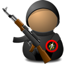aspira,soldier,with icon