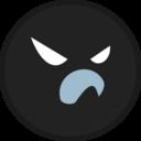 falconpro icon