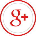 google, social, brand, media, logo, plus icon