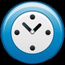 time, wait, clock icon