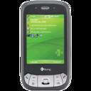 HTC Herald icon