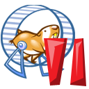 Agt, Resume icon