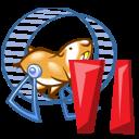 Agt, Resume icon