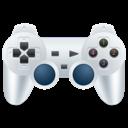 pad, gaming icon