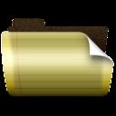 26 Notes icon