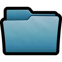 documents, mac, generic, folder icon
