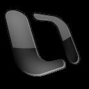 outloock icon