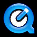 QuickTime Original icon