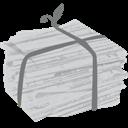 4paper icon