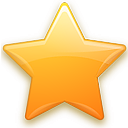 bookmark, epiphany icon