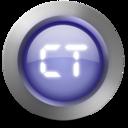ct icon