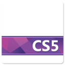 cs5,production,premium icon