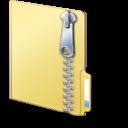 Vista (58) icon