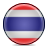 thailand, flag icon