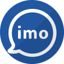 chat, talk, messenger, imo, message icon