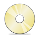 dvd, disc, copy, duplicate icon