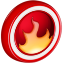 nero,startsmart icon