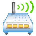 Wifi, Wireless icon