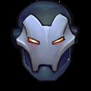 Stealth Iron Man icon