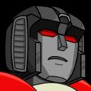 Starscream icon