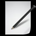 edit,file,write icon