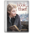 The Book Thief icon
