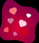 heart,love icon
