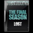 Lost 1 icon