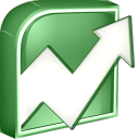 Frontpage 1 icon