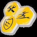 TuneUP SZ icon