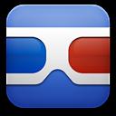 google goggles icon