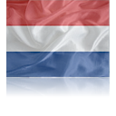The Netherlands icon