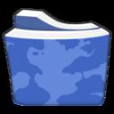 interweb icon