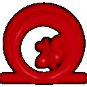 Shutdown icon