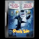 Shark Tale icon